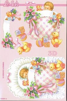 Картинки 3 D - AngelOlenka - Picasa Webalbums