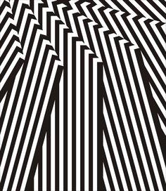 ERNESTO DORATO - Geometric abstraction in Buenos Aires - New Limits series - Aldo de Sousa Gallery