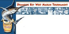 Key West Marlin Tournament Key West Fishing, Fishing Magazines, Fishing Tournaments, Big Game, Broadway Shows, Poster, Broadway Plays, Posters