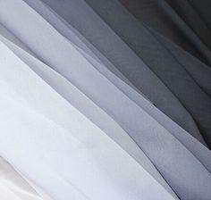 Online Get Cheap Grey Chiffon Fabric -Aliexpress.com | Alibaba Group