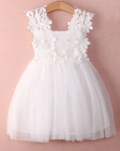 The Zoe Flower Girl Dress Lace Tutu Flower Girl Dresses in White and Pink Perfect for weddings birthday parties photoshoots baptism. The post The Zoe Flower Girl Dress appeared first on Ideas Flowers. Fashion Kids, Baby Girl Fashion, Flower Girl Tutu, Flower Girl Dresses, Baby Flower, Lace Flower Girls, Dress Girl, Little Girl Dresses, Girls Dresses