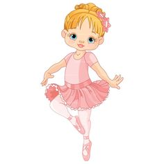 little-ballerina120828.jpg 800×800 pixels