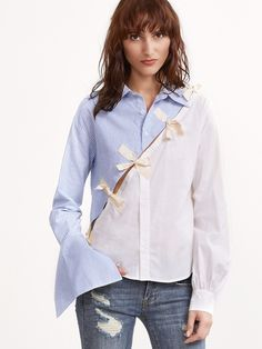 blouse161130726_2