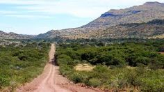 Grootdoringhoek pass View towards the South Panoramio Hendrik van den Berg Mountain Pass, Zimbabwe, South Africa, Den, Cities, Landscapes, Coast, Country Roads, Places