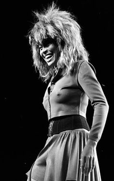 Tina Turner Albums, Guitar Scales, Lionel Richie, Patti Smith, Music Albums, Iconic Women, Greatest Songs, Female Singers, Soul Music