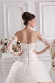 Vestidos de novia baratos en pereira