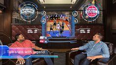 The NBA made an original show for Google's Daydream VR platform - http://www.sogotechnews.com/2017/02/17/the-nba-made-an-original-show-for-googles-daydream-vr-platform/?utm_source=Pinterest&utm_medium=autoshare&utm_campaign=SOGO+Tech+News