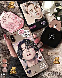 Love 100, I Miss You, Phone Cases, I Miss U, Miss You, Phone Case