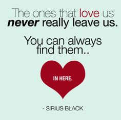 Quotes - from Harry Potter *sobs* Sirius whyyyyyyy Why you gotta make such deep and amazing quotes and then just die? :'( :'( :'( :'(
