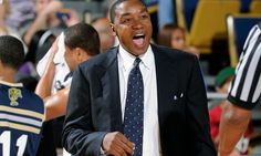 Report | Isiah Thomas dark-horse candidate for Knicks president job = Isiah Thomas is reportedly a dark-horse candidate for the New York Knicks' vacant president of basketball operations job, according to Frank Isola of The New York Daily News. The Knicks fired Phil Jackson on Wednesday, leaving.....