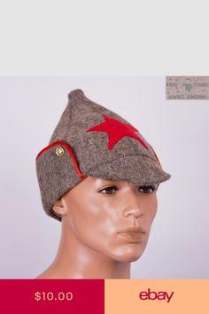 Hats Helmets Collectibles Ebay