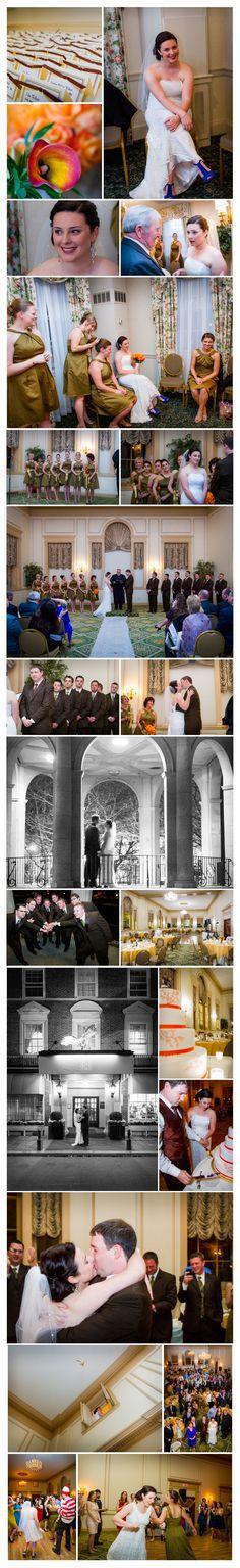 norajason Salem Wedding at the Hawthorne Hotel