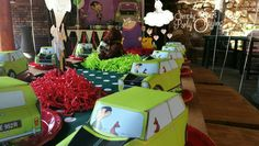 Mr Bean, Beans, Birthday, Party, Meet, Fiesta Party, Birthdays, Receptions, Beans Recipes
