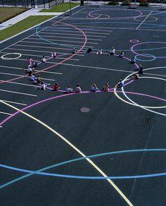 """Résultat de recherche d'images pour """"Ronan McCrea Artwork title School Play"""""""