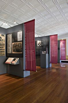 Gathering Place for Freedom Exhibit | Flickr - Photo Sharing!