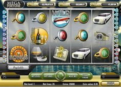Caesar casino qzab