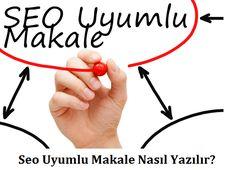 http://hicduydunuzmu.livejournal.com/908.html #kurumsalseo #kurumsal #seo #danışman #backlink #uzman #search #engine #optimization #arama #motor #optimizasyon #google  #kaliteli #organik #arama #motoru #optimizasyon #search #engine #optimization #searchengineptimization #backlink  #backlink #kalitelibacklink #organik #organikbacklink #seo #uzman #danışman #google #arama #motoru #optimizasyon