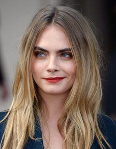 Décidément, Cara Delevingne est une touche-à-tout. http://www.elle.fr/Loisirs/Cinema/News/Cara-Delevingne-decroche-le-role-principal-d-un-film-2787402