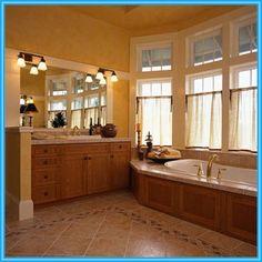 Handy Husband Contractors LLC Home Improvement Handyman Bathroom - Bathroom remodeling bowie md