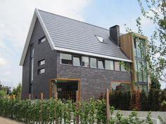 Afbeeldingsresultaat voor architect huis