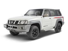 2017-Nissan-Patrol-Super-Safari-Y61-600x450