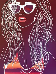 Shay mitchell outline Outline Art, Shay Mitchell, Disney Characters, Fictional Characters, Disney Princess, Fantasy Characters, Disney Princes, Disney Princesses, Disney Face Characters