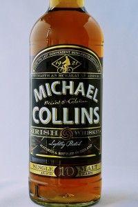 michael collins irish whiskey - HD1024×1536