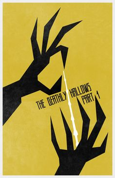 The_Deathly_Hallows_Part_1