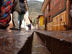 by moechang1 #ErnstStrasser #Peru Peru, Turkey