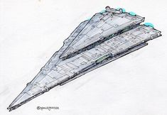 Star Wars Characters Pictures, Star Wars Pictures, Star Wars Ships, Star Wars Art, Star Wars Spaceships, Galactic Republic, Star Destroyer, Death Star, Clone Wars