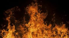"""Ray Comfort Says """"Christians Must Talk About Hell To Evangelize The Lost"""""""