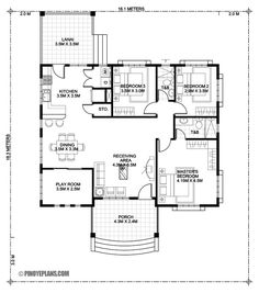 10 Best House Design Images In 2017 House Design House
