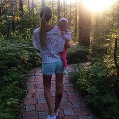 Алина Фаустова (Ларина) (@faustova_alina) • Фото и видео в Instagram