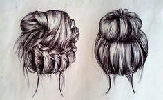 #hair #braid