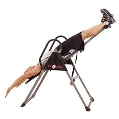Inversion Table Reviews. Check out http://www.inversiontablereviews.us/