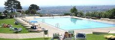TO DO: KRAPFENWALDBAD, Vienna, Austria Vienna Austria, Bad, Swimming Pools, Europe, Outdoor Decor, Travel, Swiming Pool, Pools, Viajes