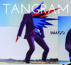 La chronique sur l'album Imago de la formation Tangram publiée sur Longueur d'Ondes Joker, Album, Fictional Characters, Image, Socialism, Music, The Joker, Fantasy Characters, Jokers