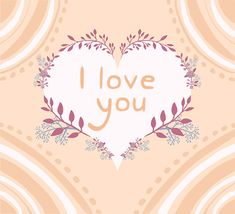 I Have No One, One Wish, Say I Love You, Love You So Much, Love Is Sweet, Cute Love, Love You Messages, I Want U, Romantic Words