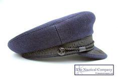 Breton Hat (Captain Cap) 9eb958389c59