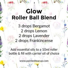 5 Bergamot Roller Bottle Blends for a New Year 5 wonderful bergamot roller bottle blends to elevate, inspire and compliment your lifestyle! Each recipe uses bergamot essential oil and a few others too! Bergamot Essential Oil Uses, Essential Oils For Pain, Essential Oils Guide, Essential Oil Perfume, Essential Oil Diffuser, Essential Oil Blends, Doterra Oils, Body Peeling, Tips
