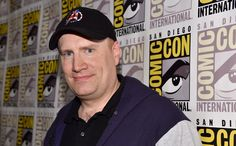 Here's what we learned from Marvel Studios president Kevin Feige.