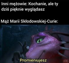 Haha Funny, Lol, Polish Memes, Humor, Anime, Humour, Funny Photos, Cartoon Movies, Anime Music