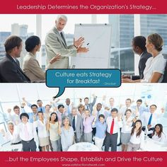Untitled Organizational Leadership, Think Big, Employee Engagement, Leadership Development, Job S, Human Resources, Instagram Images, Instagram Posts, Thought Provoking