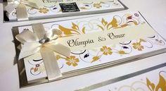 Oraciones de Boda elegantes #clasicc #god #cream #dorado #boda #weeding #elegant #hechoenmexico #handmade #invitations #tarjetas #manualidades #handmade #handcraft #hechoamano #card #gift #recuerdos #detalles #invitations #tampico #madero #altamira #enviosforaneos @septimapublicidad @Tere D' Liz