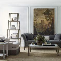 Milling, Dining Room, Design Inspiration, The Originals, Bedroom, Gallery, Furniture, Home Decor, Art