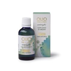 Przeciwzmarszczkowy olejek arganowo-różany Shampoo, Hair Beauty, Herbs, Personal Care, Cosmetics, Bottle, House, Facial Care, Self Care