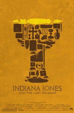 夺宝奇兵3 / 印地安纳・琼斯和最后的十字军 / 夺宝奇兵3:圣战奇兵 ,    - www.vod718.com