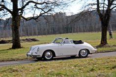 """Die Seegefrörne ist eine der wenigen Winter Oldtimer Rallye's und findet traditionell Ende Februar am Bodensee statt, veranstaltet wird sie vom """"Oldtimerland Bodensee""""."""