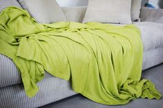 organic bamboo blanket yohome.com.au