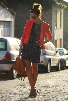 Vestido Sfera